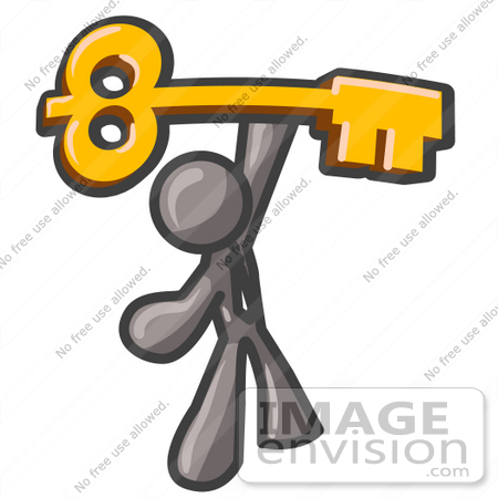 450x450 Royalty Free Cartoons Amp Stock Clipart Of Keys Page 1