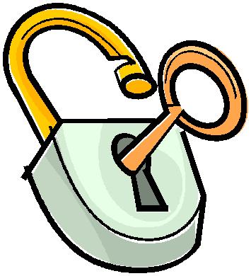 355x390 Clip Art Key Chain Clipart 2