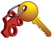 170x128 Key Car Clipart, Explore Pictures