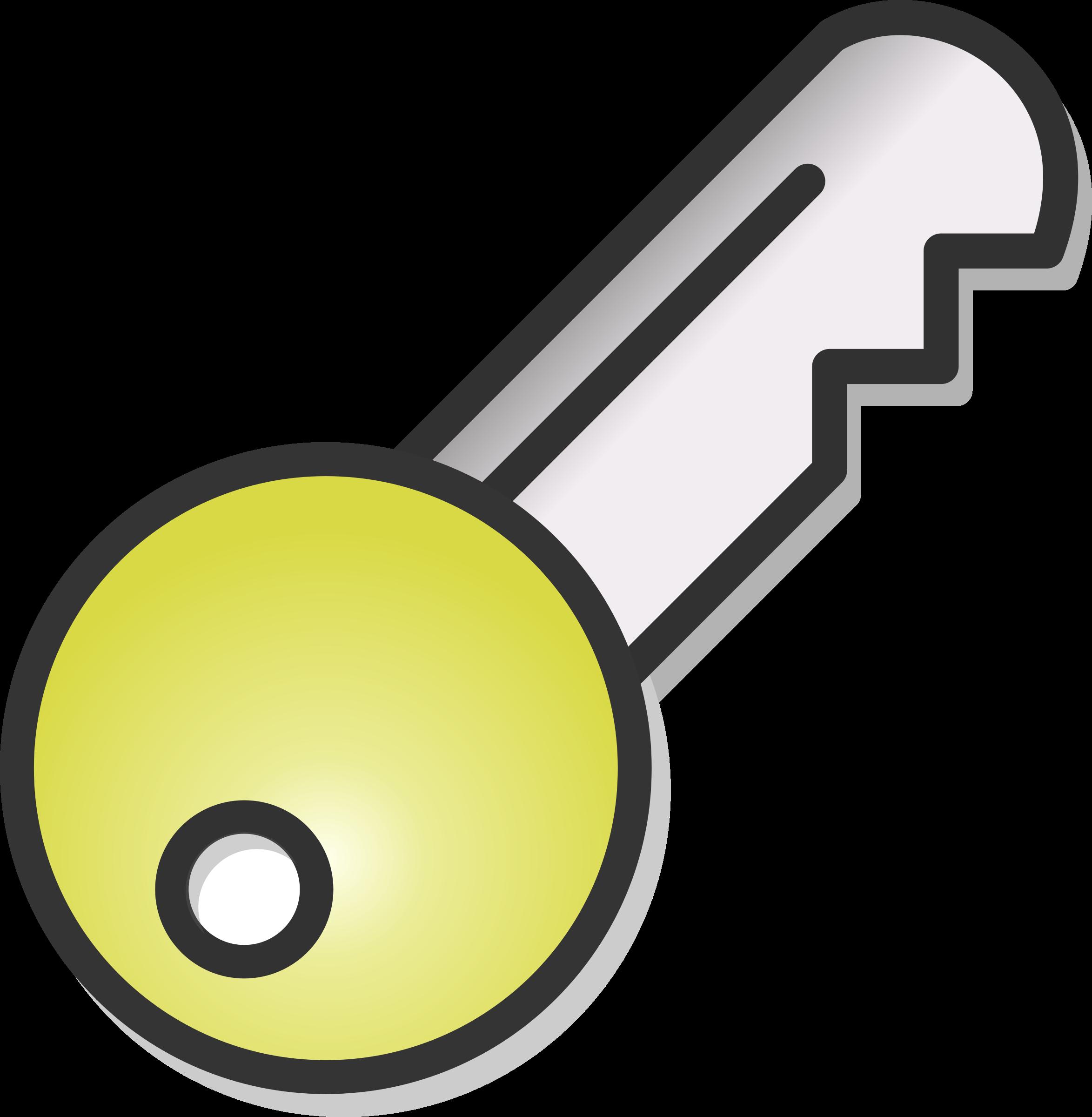 2347x2400 Animated Keys Clipart