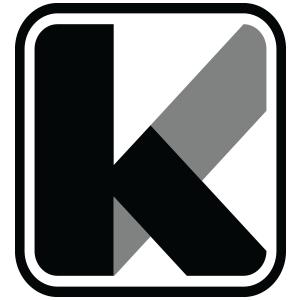 300x300 Keystone Csa (@keystonecsa) Twitter