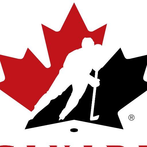 512x512 Keystone Cup Canada (@keystonecupca) Twitter