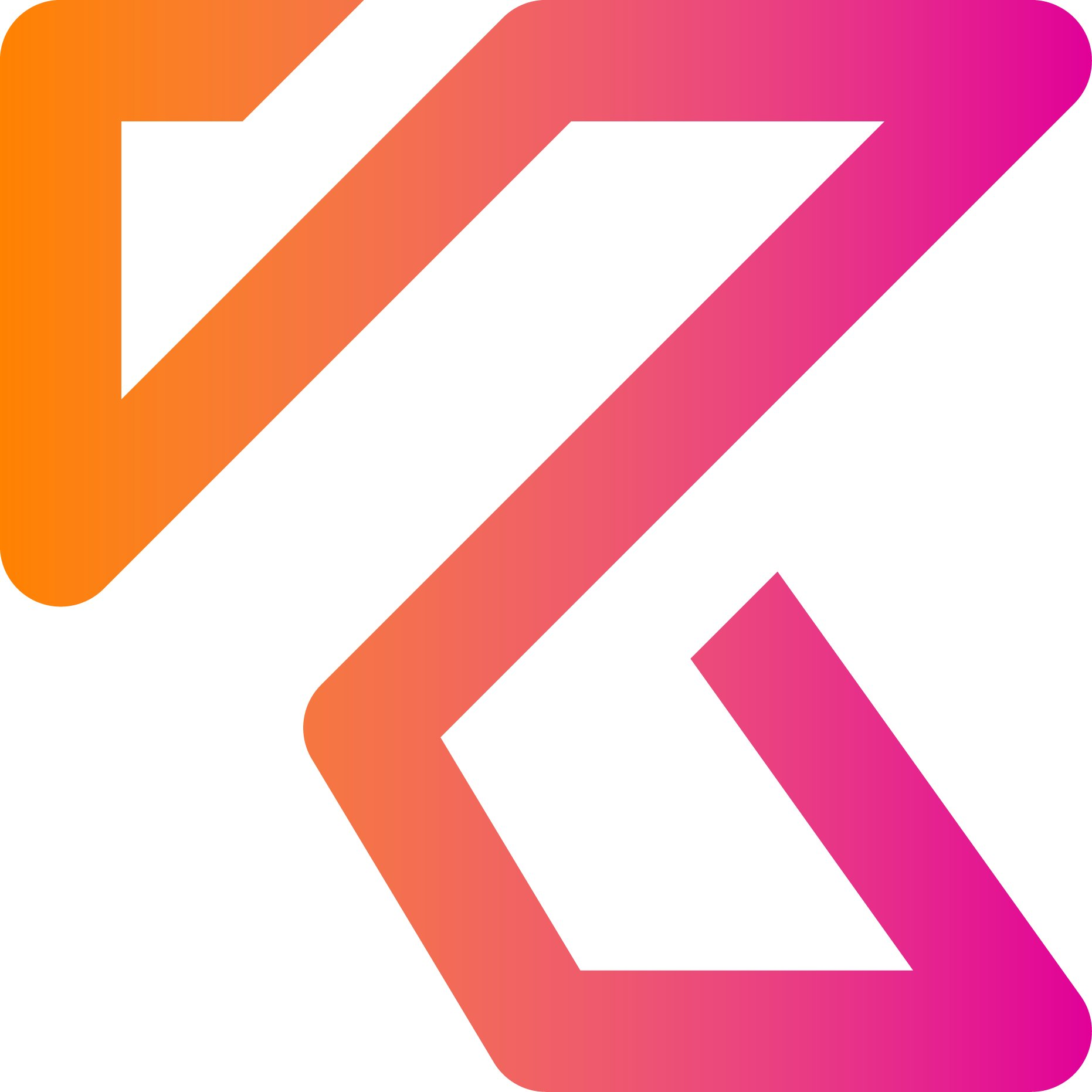 1862x1862 Keystone Games (@keystone Games) Twitter