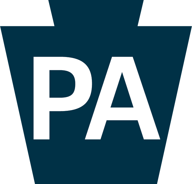 650x623 Pa.gov The Official Website For The Commonwealth Of Pennsylvania.