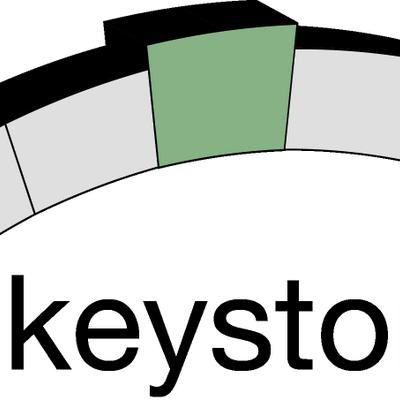 400x400 Keystone Cost Ic1302 (@keystone Cost) Twitter