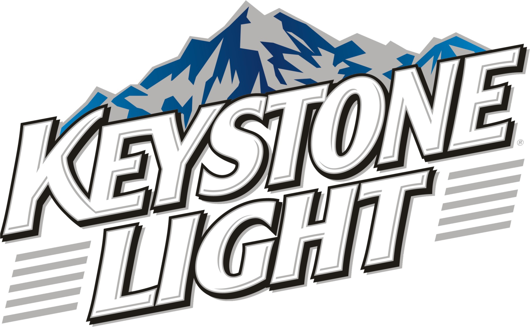 1809x1118 Keystone Burke Distributing Corporation
