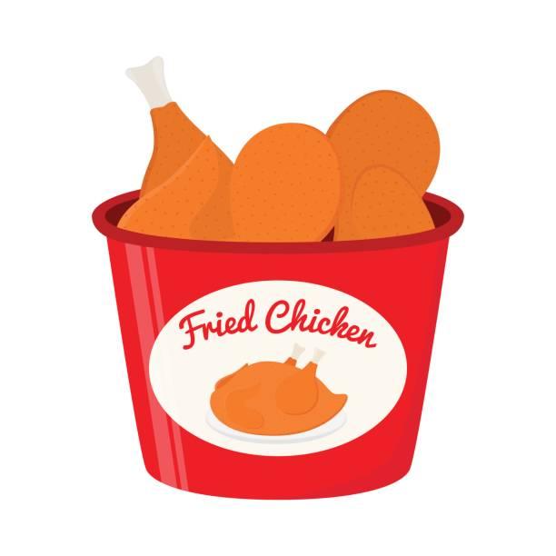 612x612 Bucket Of Chicken Clipart Amp Bucket Of Chicken Clip Art Images