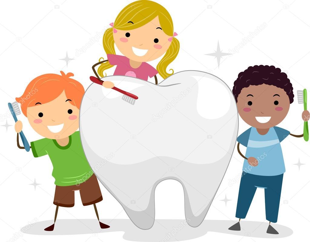 1024x801 Teeth Clipart