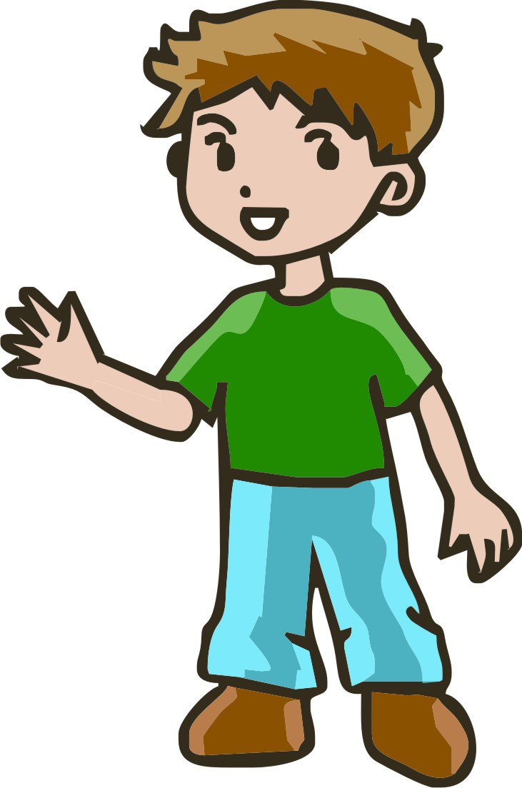 731x1118 Kids 2 Year Old Clipart Clipart Kid