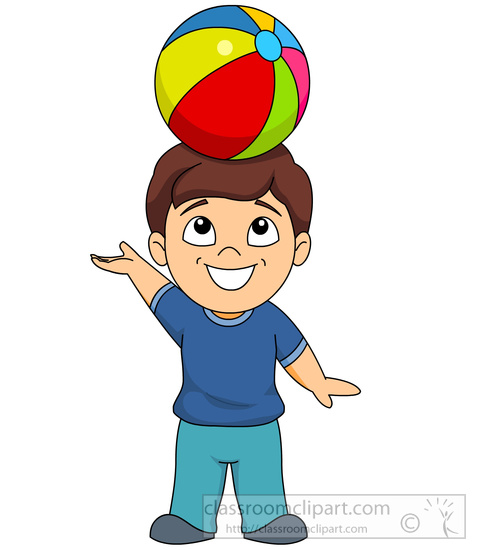 477x550 Ball Clipart For Kid