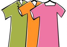 235x165 Peachy Design Ideas Clothing Clip Art Kids Clipart Panda Free