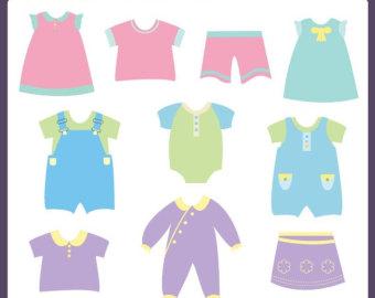 340x270 Pink Dress Clipart Kids Clothing