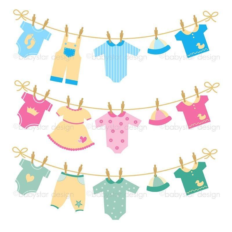 800x800 Clothes Line Bebe Nuevo Babies Clothes, Babies