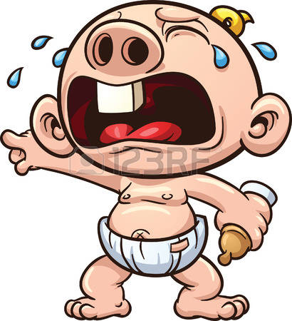 410x450 Crying Baby Clipart, Explore Pictures