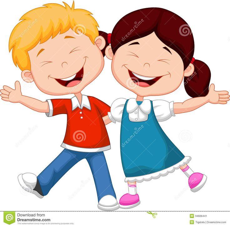 736x727 Dancing Clipart Children'S