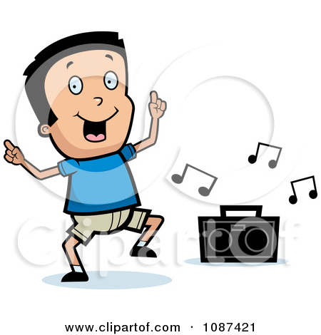 450x470 Dancing Clipart Music And Dance