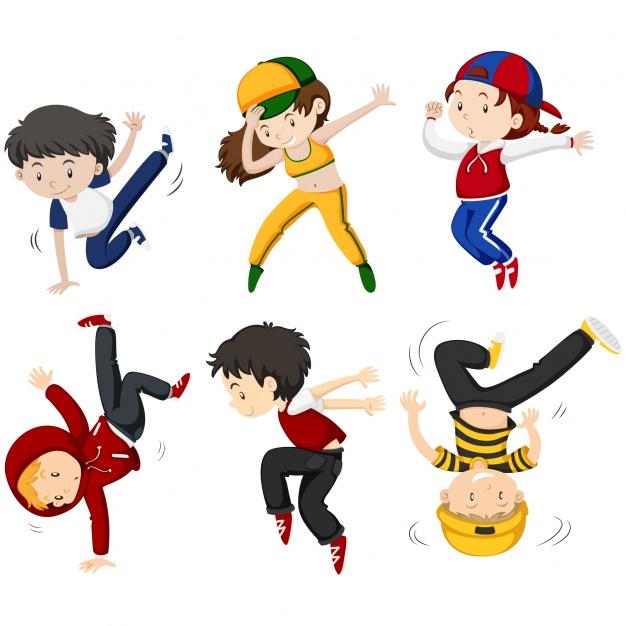 626x626 Room Clipart School Dance