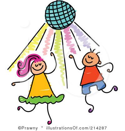 400x420 Top 86 Dancing Clip Art