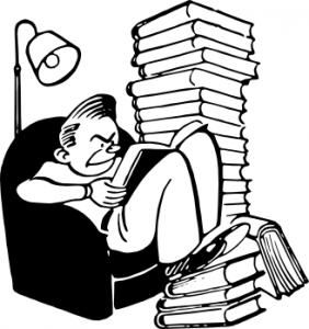 282x300 Popular Essay Editor Services Online Edward Scissorhands Essay