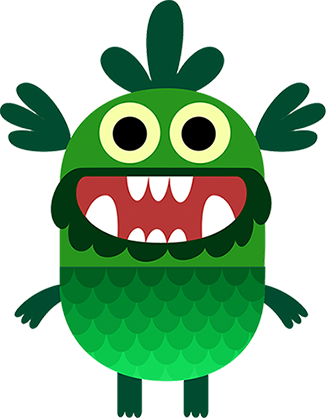326x418 Teach Your Monster To Read Free Phonics Amp Reading Game