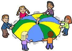 235x168 Children