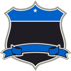 300x300 Cop Clipart Police Badge