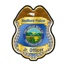 220x220 Junior Police Badges Childrens Fire Fighter Amp Ems Badges