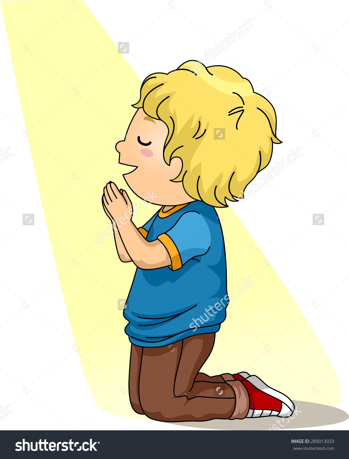 1218x1600 Clip Art Kid Praying Clip Art