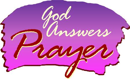 450x273 Free Prayer Clipart Clipart Kid 3