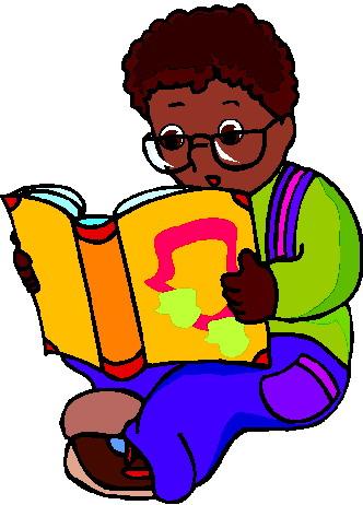 332x462 Reading Partner Talk Clipart Clipart Kid