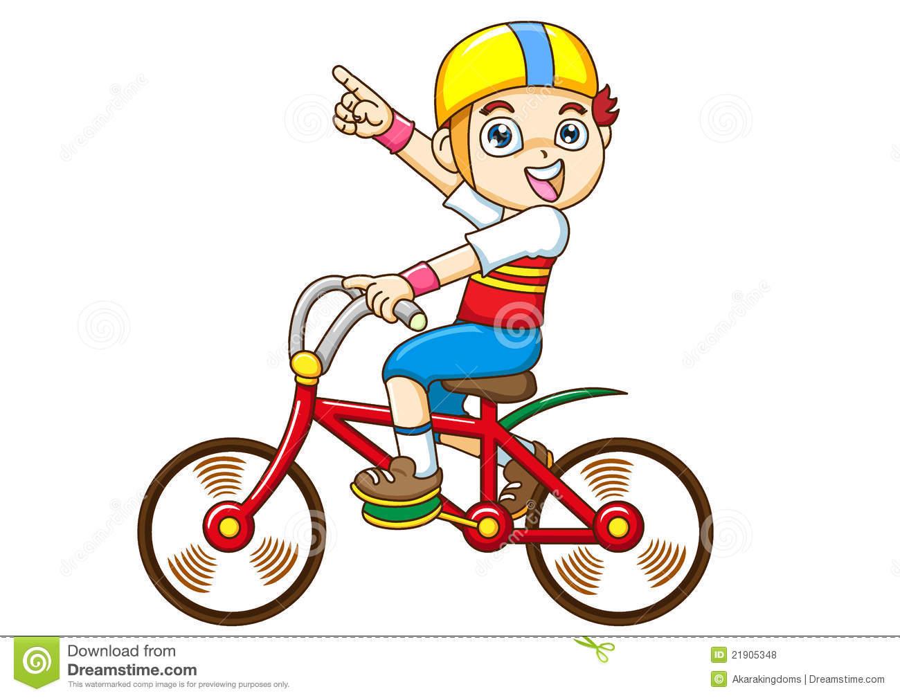 1300x1009 Bike Clipart For Kid