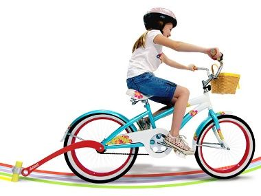 380x285 77 Best Kids Bikes And Accessories Images For Kids