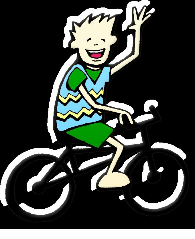 681x835 Bonita Bike