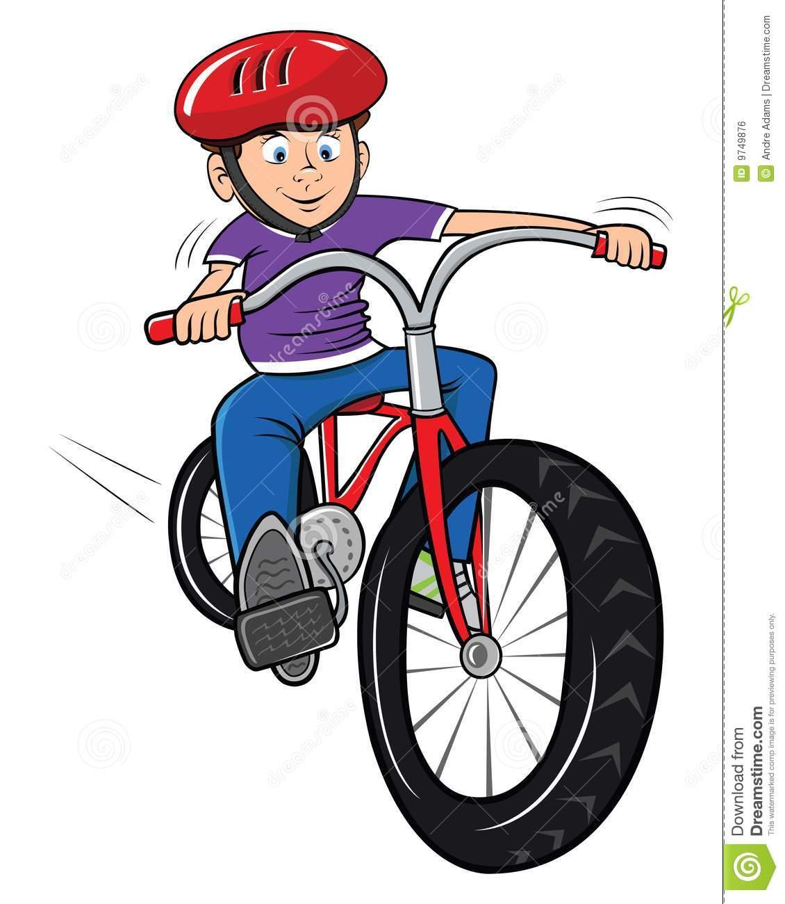 1130x1300 Riding A Bike Clipart