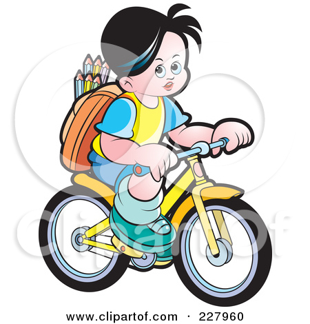 450x470 Kid Packing Backpack Clipart Clipart Panda