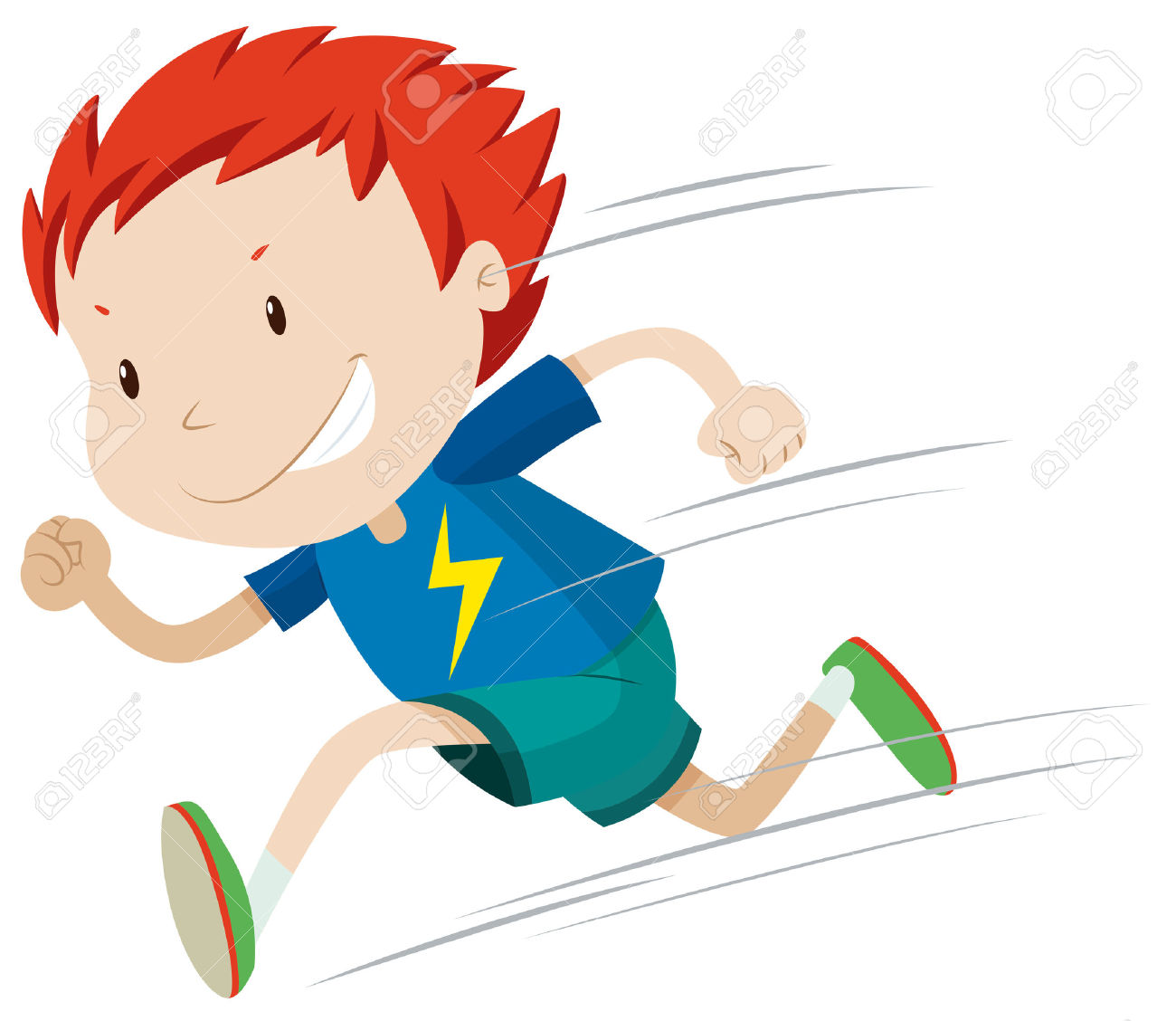 1300x1128 Fast Running Clipart, Explore Pictures