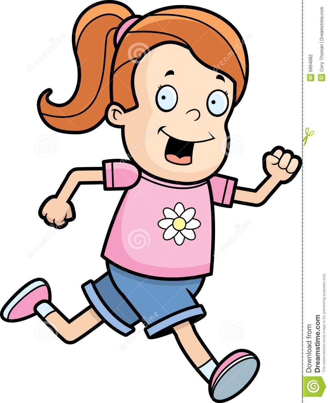 1065x1300 Running Cartoon Clipart 2080544