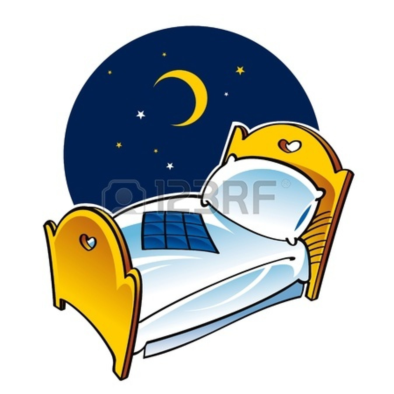 1350x1350 Blanket Sleeping Clipart, Explore Pictures