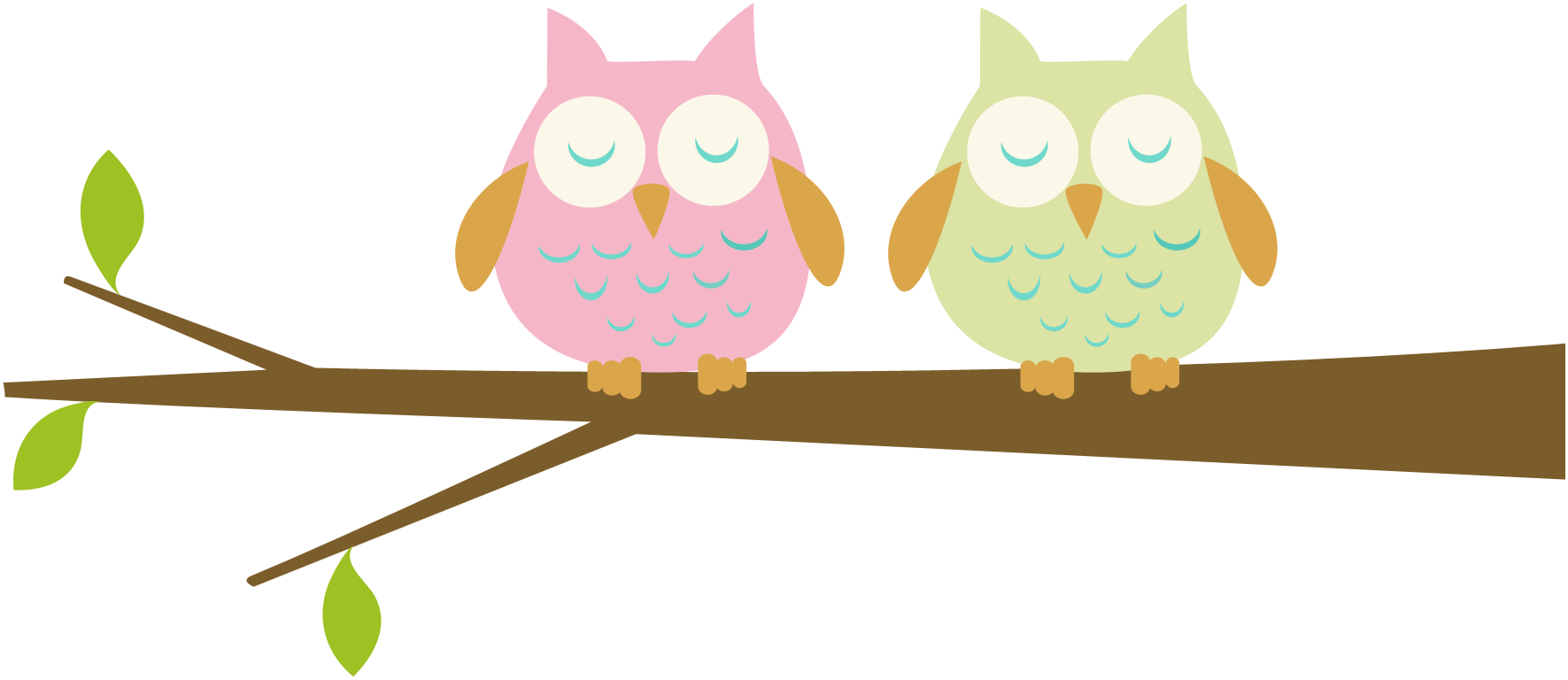 1771x768 Free Owl Purple Owl Clipart Free Images