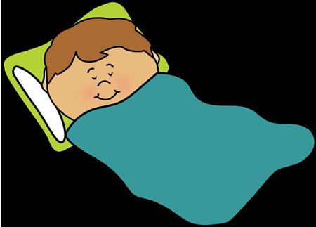450x323 Sleep Clipart For Kids Clipartfest