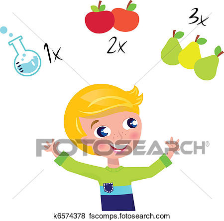 450x443 Thinking Kid Clipart Illustrations. 2,371 Thinking Kid Clip Art