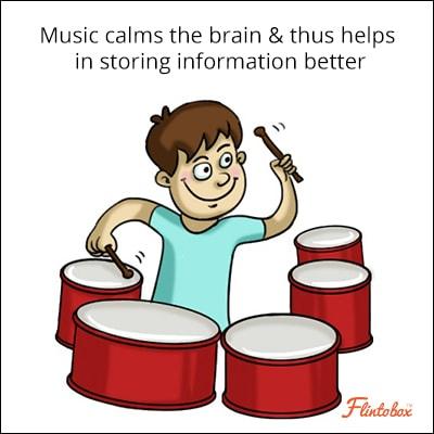 400x400 How To Handle Hyperactive Kids 7 Calming Games And Activities