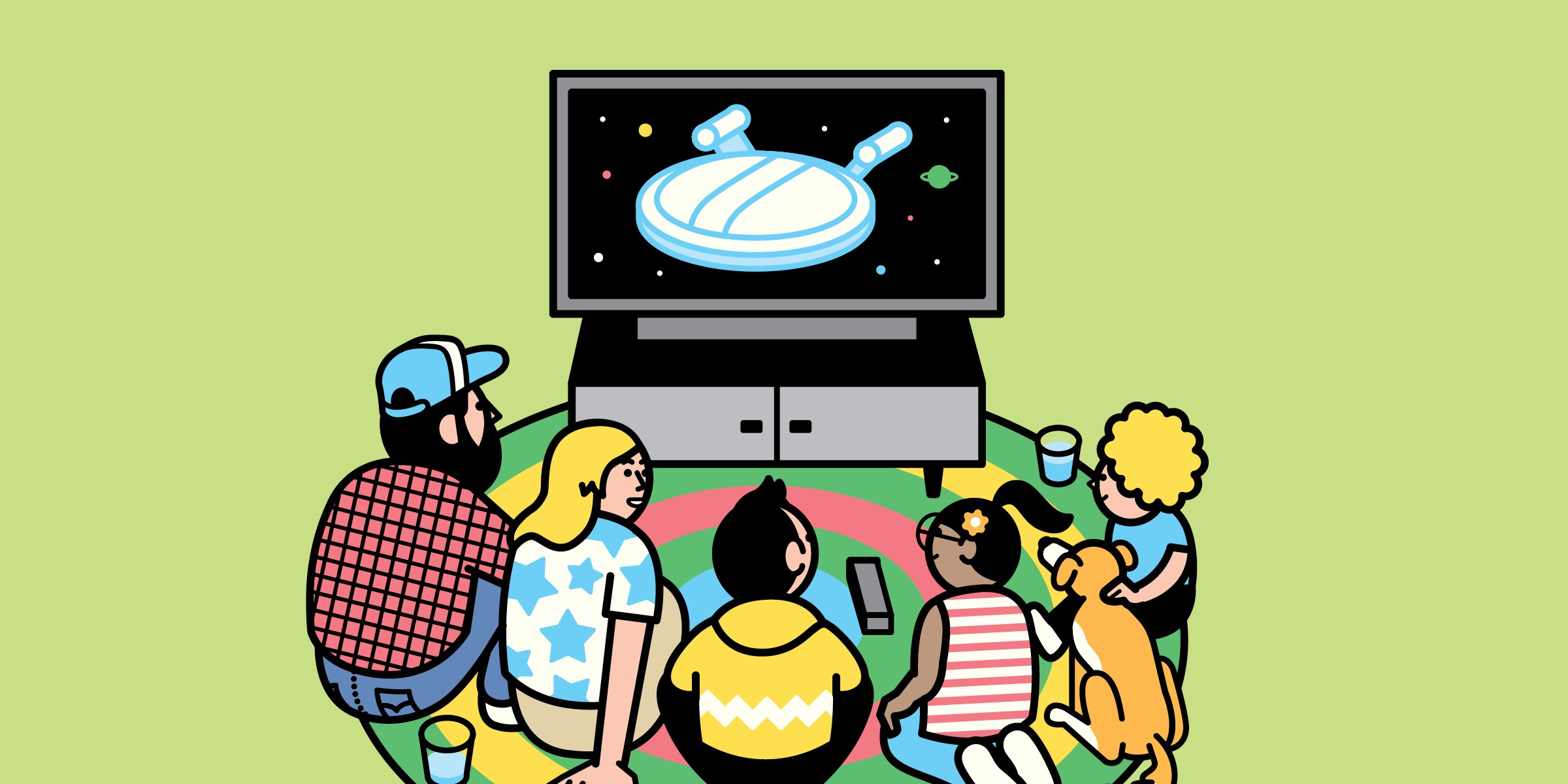 2400x1200 Movies And Shows That Are Perfect For Parents And Kids Wired