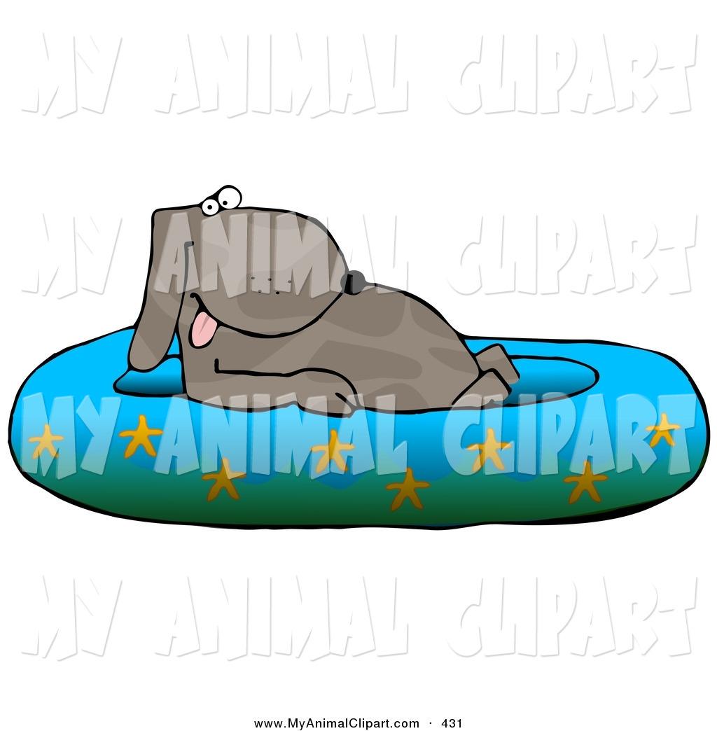 1024x1044 Royalty Free Summertime Stock Animal Designs