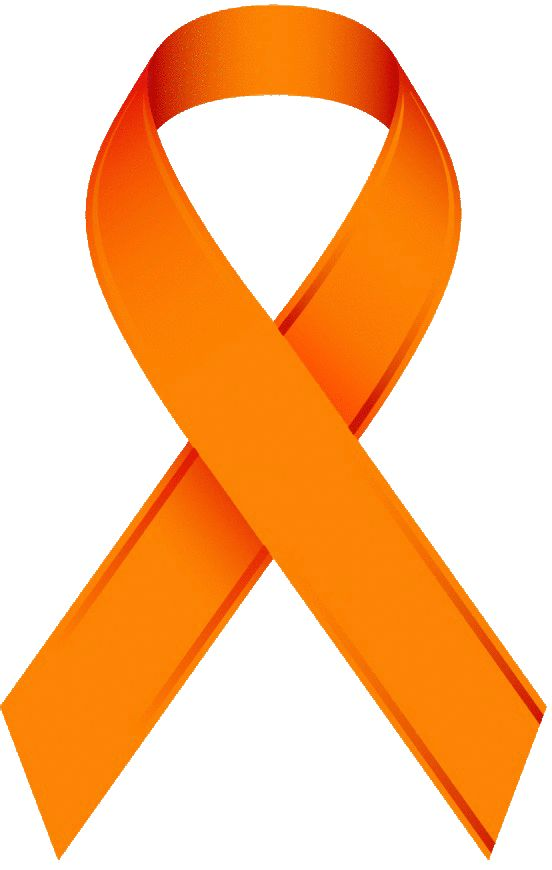 552x870 Best Kidney Cancer Ideas Leukemia Awareness