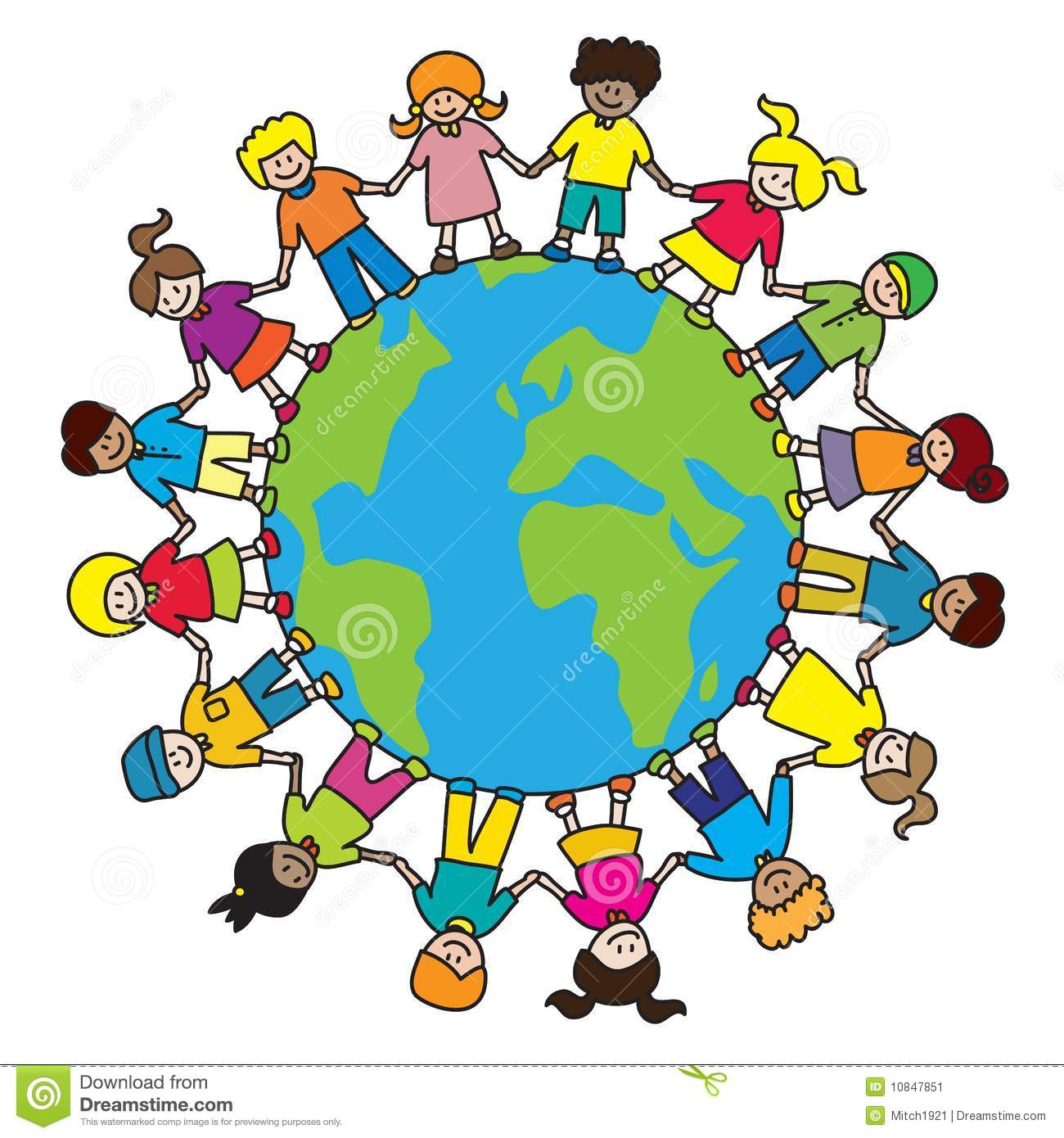 1300x1390 Around The World Clipart Many Interesting Cliparts
