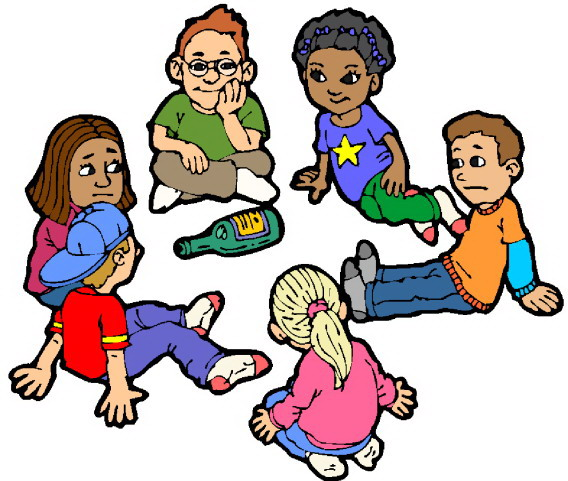 568x481 Free Clipart Kids Playing Games Clipart