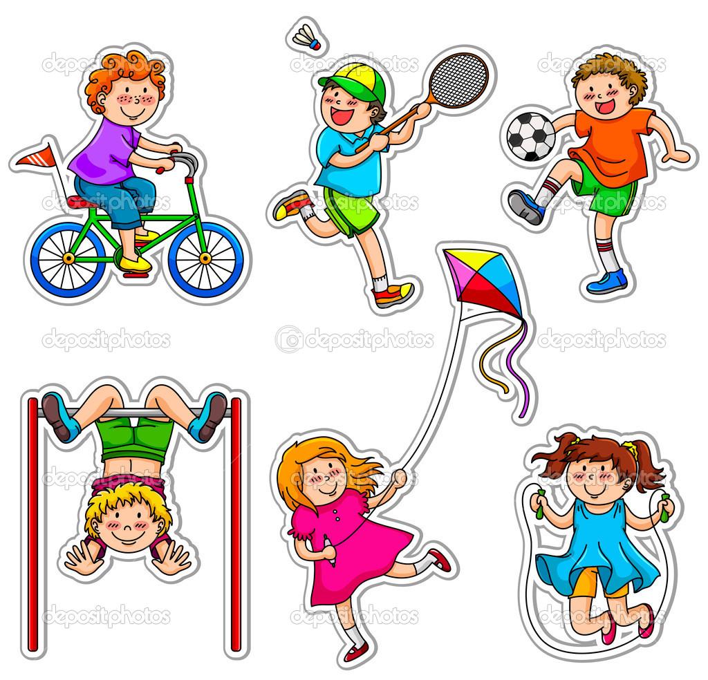 1024x984 Winning Clipart Kids Sport