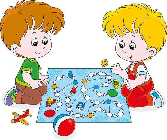 564x473 Child Images Clip Art Clip Art