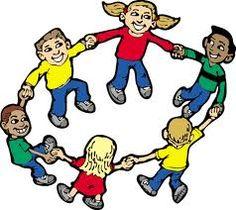 236x210 Children